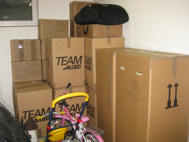 image from Packed and ready to go