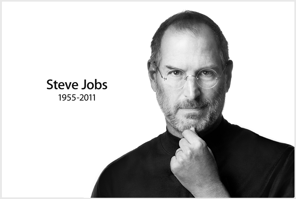 image from Steve Jobs, R.I.P.