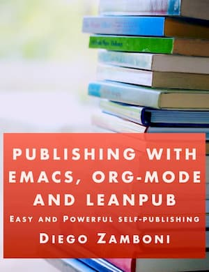 image from New release of Publishing with Emacs, Org-mode and Leanpub