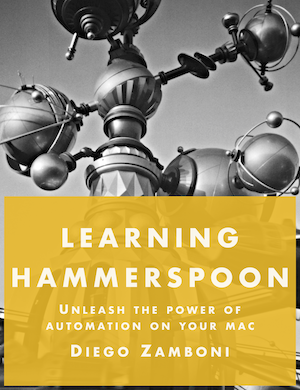 "image from New release of ""Learning Hammerspoon"" is out!"